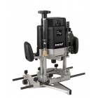 Bovenfrees T11 , 2000 watt, 12mm
