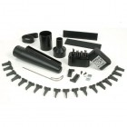 DC400 accessory kit 1/4 shank