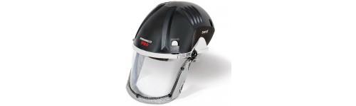 Stofmasker, Airshield Pro, P2 filter