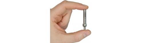 Miniatuur Groeffrees